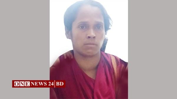 পাকুন্দিয়ায় চোরাই গরুসহ এক নারীকে আটক করে পুলিশে সোপর্দ করেছে জনতা