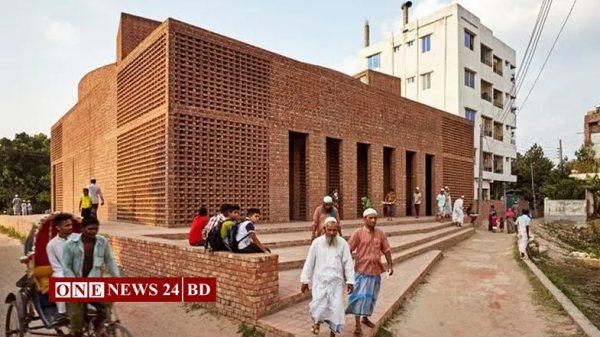 মসজিদ-মন্দির নির্মাণে লাগবে সরকারের অনুমতি: প্রস্তাব সংসদীয় কমিটির