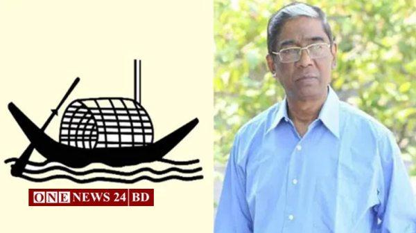 কুমিল্লা-৭ আসনে ডা. প্রাণ গোপালকে বিজয়ী ঘোষণা