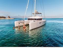 catamaran, sailing, backpacking, RTW, wanderlust, onenomadwoman