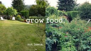 grow food, not lawns, wanderlust, backpacking, onenomadwoman, checklist, travel more, RTW
