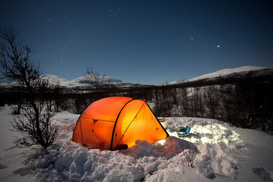 winter camping, backpack checklist, wanderlust, hiking, best mountains to climb, into the wild, onenomadwoman