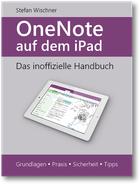OneNote für das iPad