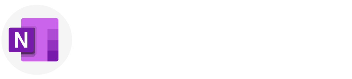 Praxis-Tipps für Microsoft OneNote