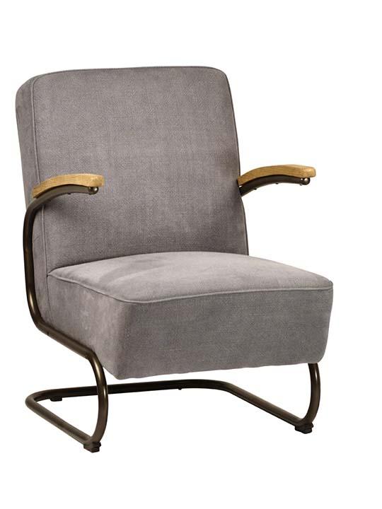 Cantelo Chair