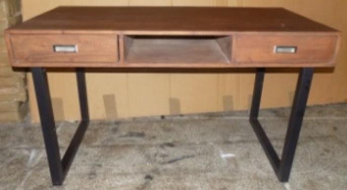 Writing Desk (LAT-05) Image