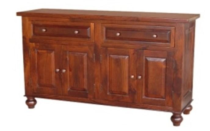 Sideboard (LAT-09) Image
