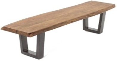 Organic Bench (LAT-70) Image