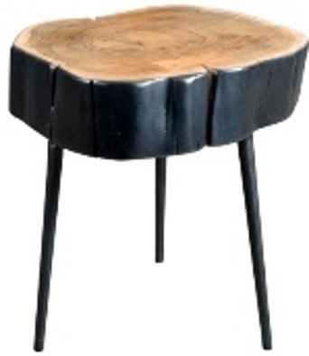 Victory Side Table (LAT-23) Image