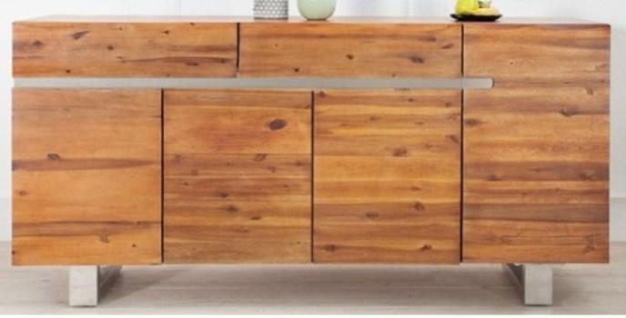 Organic Sideboard (LAT-17) Image