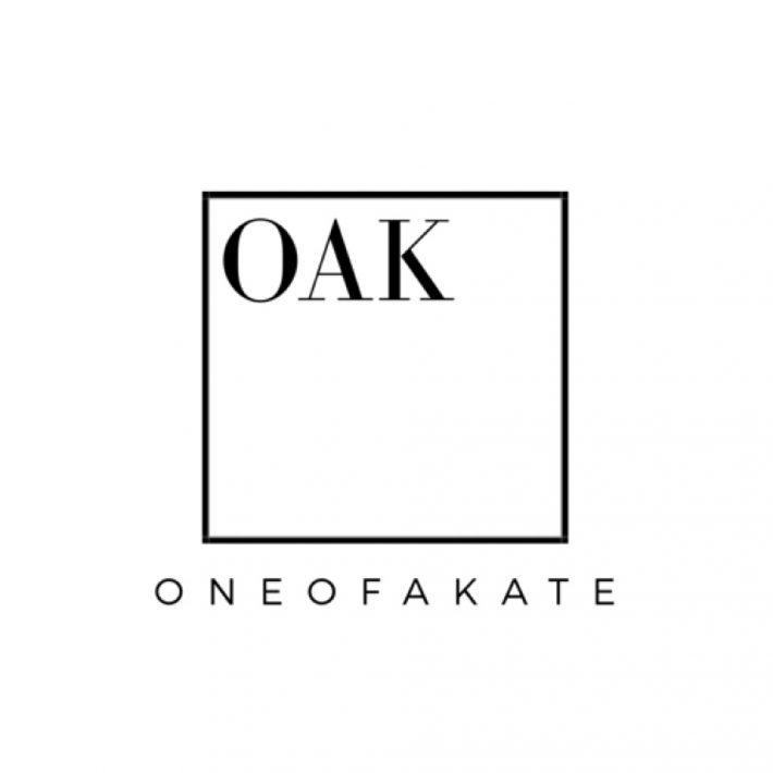 OneofAKate