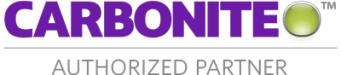 Carbonite Authorized Partner