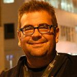 Rod Profile Pic
