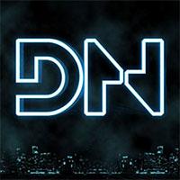 dN_thumb