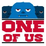 one_of_us