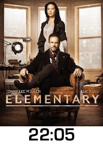 Elementary w time
