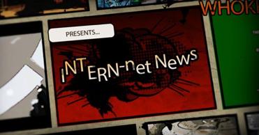 INTERNnet News 371