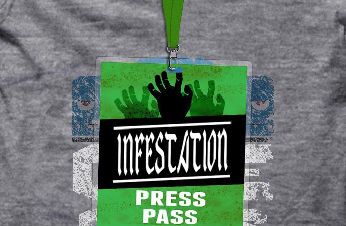 Infestation_Large