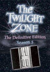 TZ Season 5