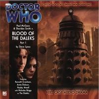 101-bloodofthedaleks1_cover_medium