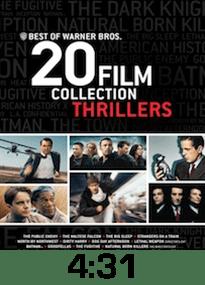 WB 20 Film sets w time