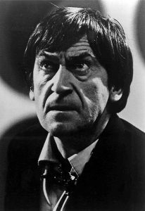 2nd-doctor