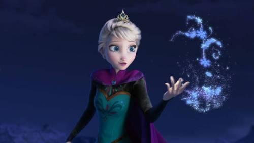Frozen-image-frozen-36223930-629-354