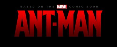 antman_logo