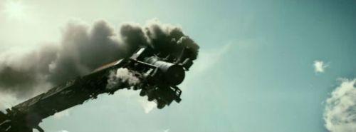 lone-ranger-3-boom-train