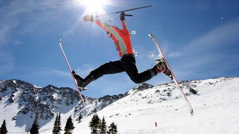 Ski-Jumping-3