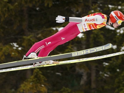 austria-nordic-combined-world-cup.jpeg-1280x960