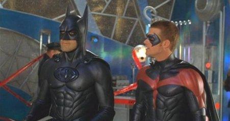 movies_batman_and_robin_1