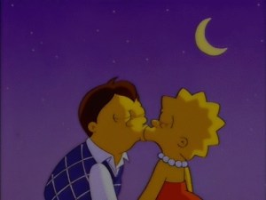 the-simpsons_111493_6