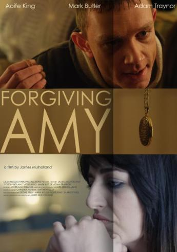 Forgiving Amy