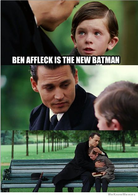 ben-affleck-is-the-new-batman-meme1