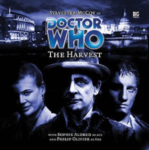 58-doctor-who-the-harvest-download_cover_large