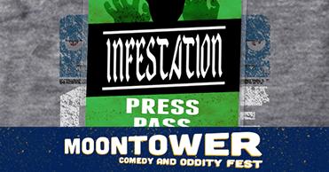 Infesation_371_Moontower