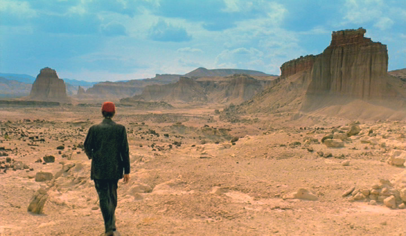 Paris-Texas-3.jpg (826×480)