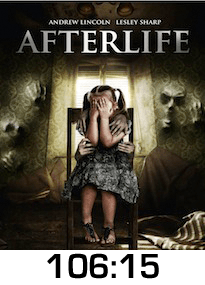 Afterlife S1 w time