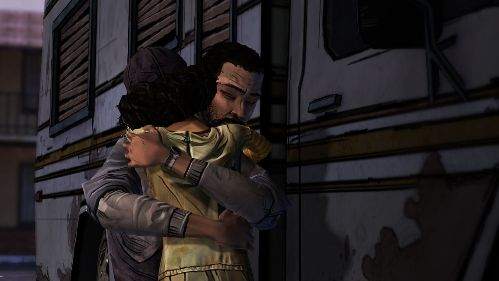 Lee_and_Clementine