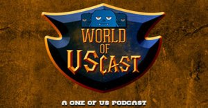 World_Of_UScast_Title_371