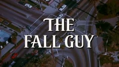 janet-julian-the-fall-guy-title