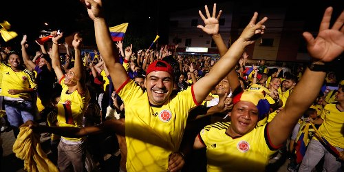 620x310xColombia-national.jpg.pagespeed.ic.JVt1yHy_Vn