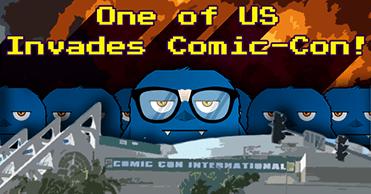 OOU_Comic-Con_371