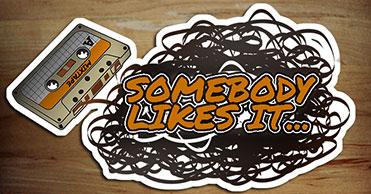 Somebody_Likes_It_371