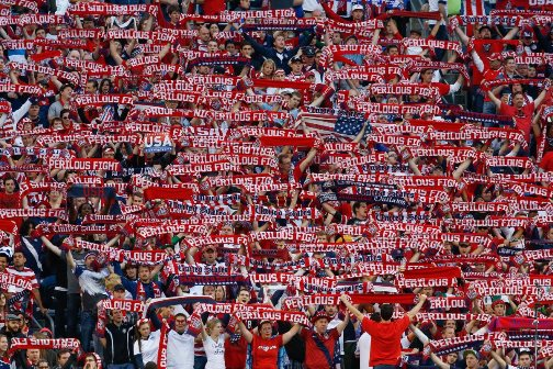usa_soccer_fans