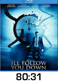 Ill Follow You Down Bluray Review