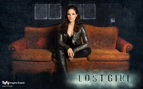 lost-girl-bo