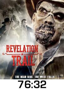 Revelation Trail DVD Review