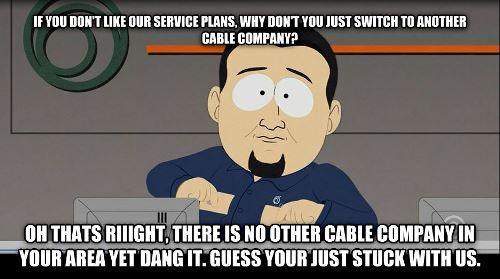 southpark-cable